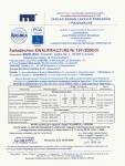 15-swiadectwo-klasyfikacji-corona-SI82.jpg