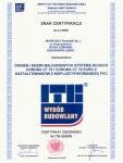 16-znak-certyfikacji-itb-corona-ct70.jpg