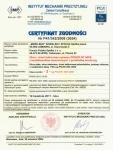 17-certyfikat-zgodnosci-ponzio-NT60PE.jpg