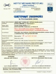 18-certyfikat-zgodnosci-ponzio-NT68.jpg