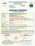 19-certyfikat-zgodnosci-ponzio-NT60PT.jpg