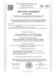 02-certyfikat-zgodnosc-as.jpg