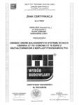 05-znak-certyfikacji-ct70.jpg