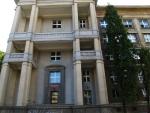 Das Album ansehen Universität Warschau