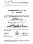 08_AT_Ponzio_NT152.jpg