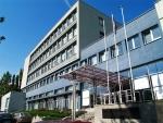 Das Album ansehen Polnische Akademie der Wissenschaften