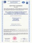 09-certyfikat-zgodnosc-ct70.jpg